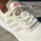 Adidas : découvrez les chaussures de sport 100 % recyclables