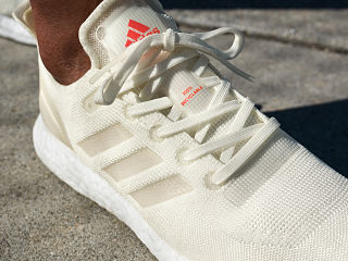 Adidas, des chaussures de sport 100 recyclables nommees Futurecraft loop