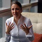 Anne-Sophie Pic : La Dame de Pic à Singapour ouvrira bientôt