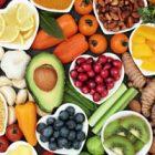 Beauté : les aliments à privilégier pour une peau rayonnante
