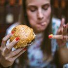L'enseigne de restauration Bioburger mise sur le zéro déchet!