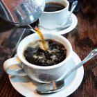 Le café peut-il allonger l'espérance de vie ? Une étude vous répond !