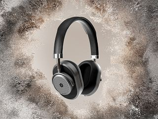 master dynamic,casque sans fil,mw65,reduction de bruit,marque high tech