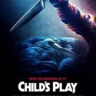 Chucky de retour dans le film d'horreur « Child's Play »