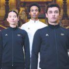 Le Coq Sportif devient l'équipementier officiel de l'Opéra de Paris