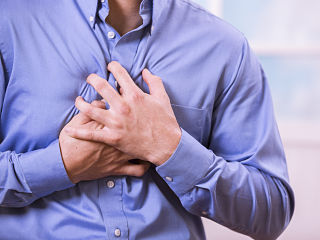 Habitudes alimentaires et crise cardiaque, une etude sur le petit dejeuner et les risques cardiovasculaires