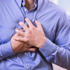 Crise cardiaque: les habitudes alimentaires ont-elles une importance ?