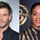 Down Under Cover: Chris Hemsworth jouera dans la comédie