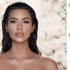 KKW Beauty: Kim Kardashian lance la «Mrs. West Collection»
