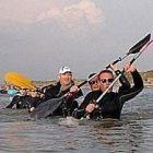 Le longe-côte, un sport aux multiples bienfaits physiques et mentaux!