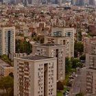 Paris: une hausse des loyers notée en 2018