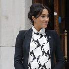 Meghan Markle VS Kate Middleton: laquelle a le plus d'influence en termes de mode?
