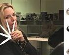 Michelle Pfeiffer lance une ligne olfactive éco-responsable