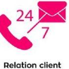 Relation client : un service externalisable chez SEDECO