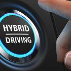 Toyota se modernise pour se consacrer à la motorisation électrique