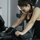 Dysménorrhée : l'exercice, l'allié des femmes contre les règles douloureuses