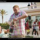 Ed Sheeran : le chanteur britannique dévoile son clip Beautiful People