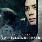 Le film «La Fille du Train» aura droit à un remake à la sauce Bollywood