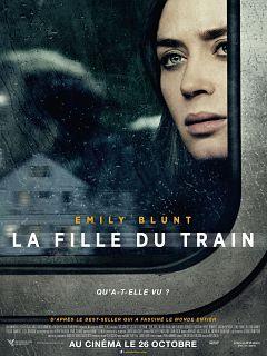 Film La fille du train en Bollywood, un remake en version indienne