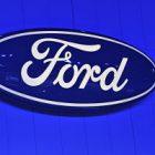 Ford et Rivian: un partenariat axé sur l'électromobilité