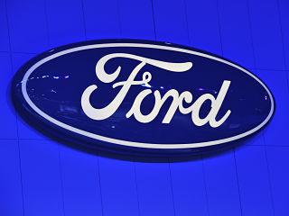 Rivian, Ford s associe a la start up americaine pour developper un vehicule electrique