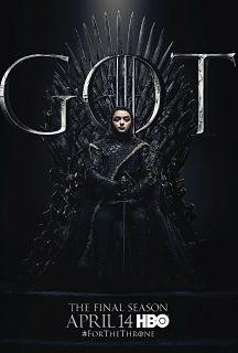 Game of thrones : The Long Night, le 3e episode de la saison 8 embrase Twitter