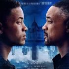« Gemini Man », un thriller avec Will Smith