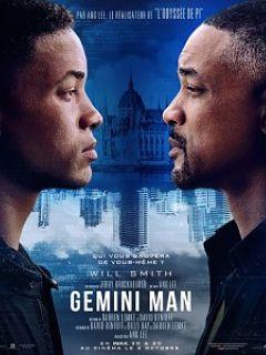 thriller-gemini-man