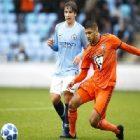 Hamza Rafia : le joueur de football rejoindra bientôt la Juve