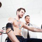 Vitamine D : une carence à la naissance peut causer l'hypertension à l'adolescence