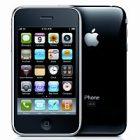 Jony Ive et Apple: une collaboration de longue date