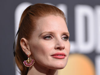 Thriller 355, Jessica Chastain et Lupita Nyong o dans le film d espionnage