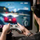 Un jeu vidéo teste l'intelligence émotionnelle des adolescents