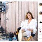 « The Hustlers », le prochain biopic avec Jennifer Lopez