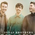 « Chasing Happiness », le documentaire sur les Jonas Brothers