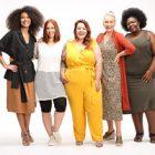 La Halle x Stéphanie Zwicky,la collection mode qui habille toutes les femmes!