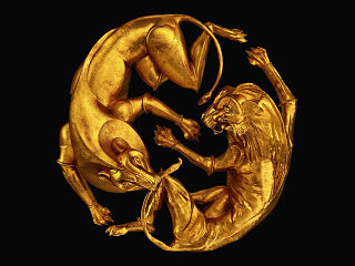 Le Roi Lion, Beyonce sort un album inspire du film en live action de Jon Favreau