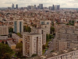 Loyers a Paris, hausse des prix du loyer dans la capitale francaise apres l arret du plafonnement