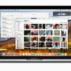 Mac: le partage d'écran vers l'iPad sera possible