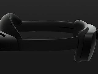 Microsoft Hololens 2, le casque de realite mixte pour les developpeurs