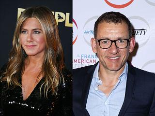 Comedie, Murder Mystery de Kyle Newacheck avec Jennifer Aniston et Adam Sandler