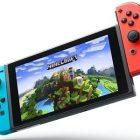 Nintendo Switch Online recense 10 millions d'abonnés !