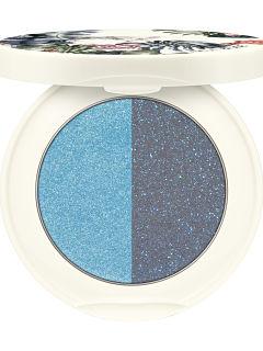 Maquillage Paul Joe, une gamme de makeup estivale rappelant la musique disco