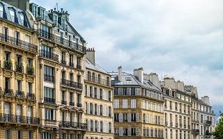 Plafonnement des loyers a Paris, la loi Elan appliquee pour les habitations dans la capitale
