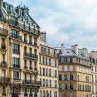 Plafonnement des loyers : l'expérimentation de retour à Paris