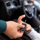 Prix d'achat d'une voiture, une baisse artificielle