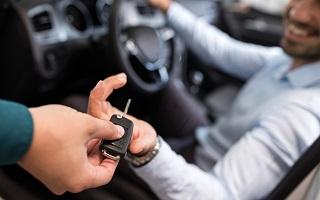 Prix d achat d une voiture,valeur venale et consommation d un vehicule neuf