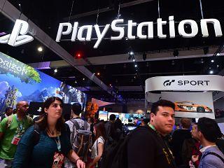 Playstation 5 de Sony, la console de jeu video du geant japonais sortira en 2020