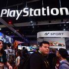 PlayStation 5: à quand la sortie de la console de Sony?