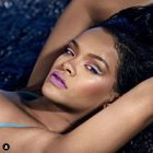 « Getting Hotter » : Fenty Beauty by Rihanna fait grimper la température